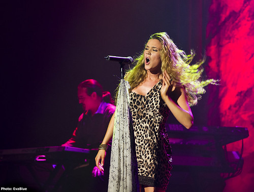joss stone 07 | by Eva Blue
