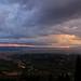 Tuscany <3 <3 <3
