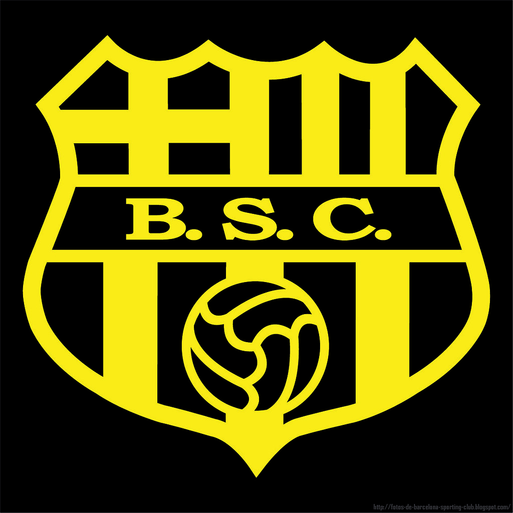 Sporting Barcelona