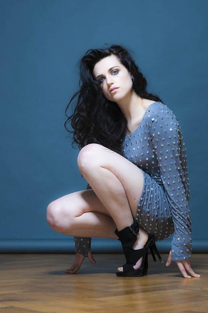 Katie Mcgrath Katie Mcgrath Aka Lady Morgana Merlin S