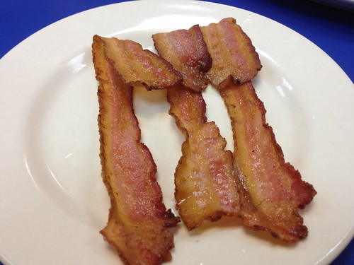 Anemic Bacon | by Bill.Roehl