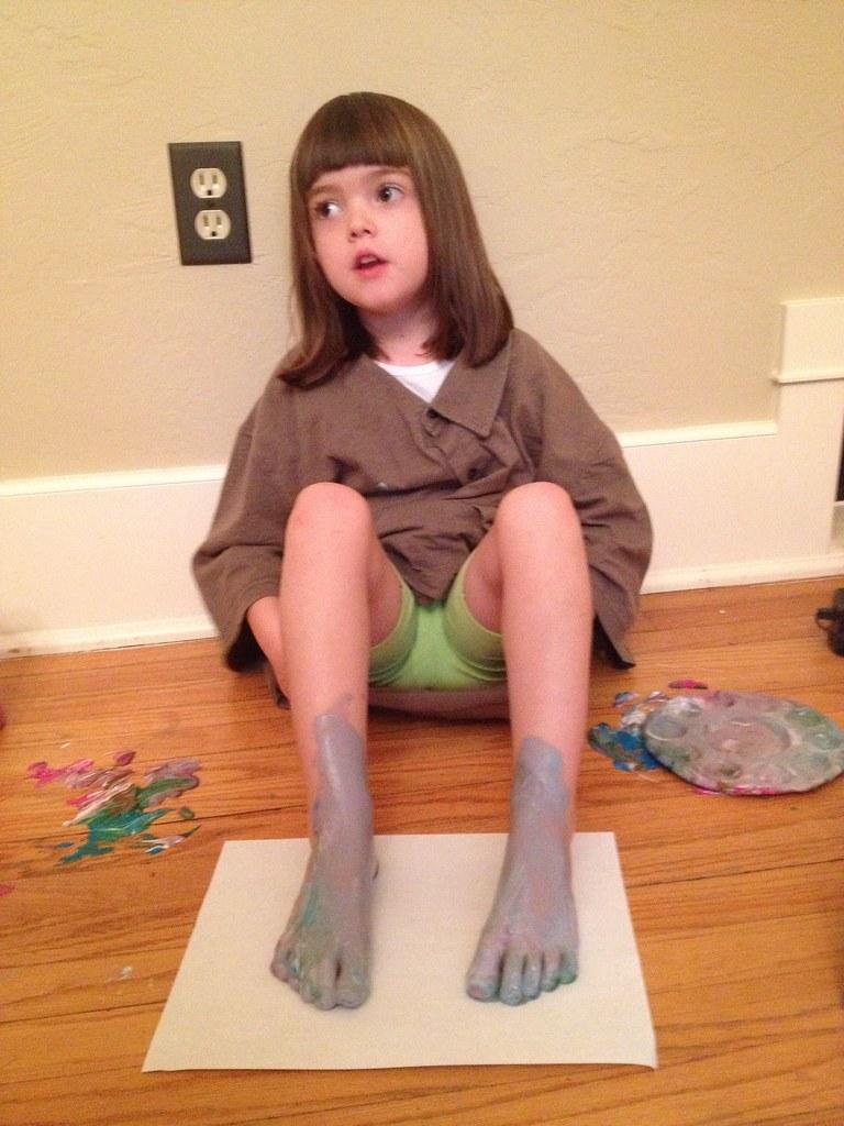 girl feet amp girl peeing drunk