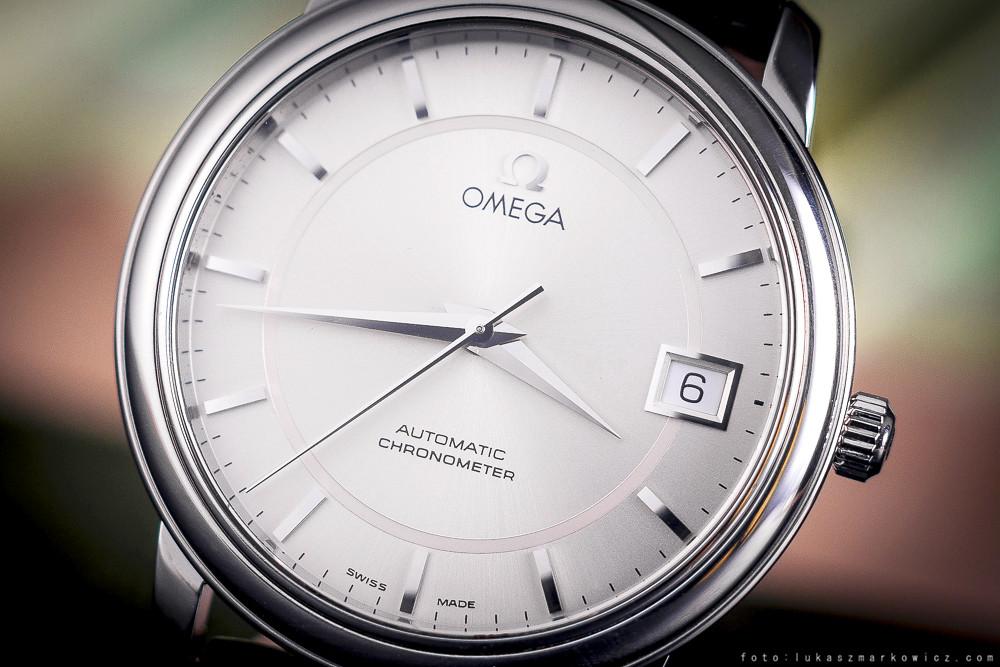 pics photos omega - photo #44