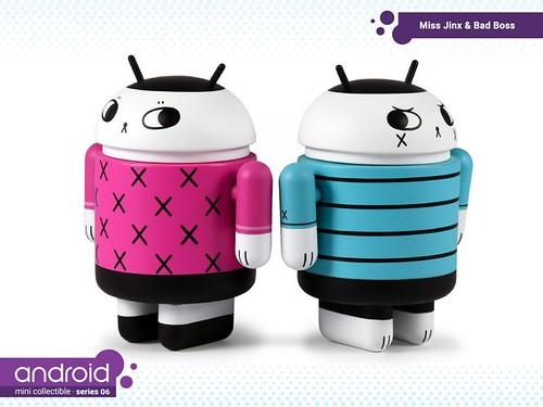 Android_s6-MissJinx_n_BadBoss-768x576
