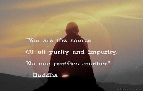 This Is The 62nd Of 108 Buddha Quotes: This Is The 47th Of 108 Buddha Quotes