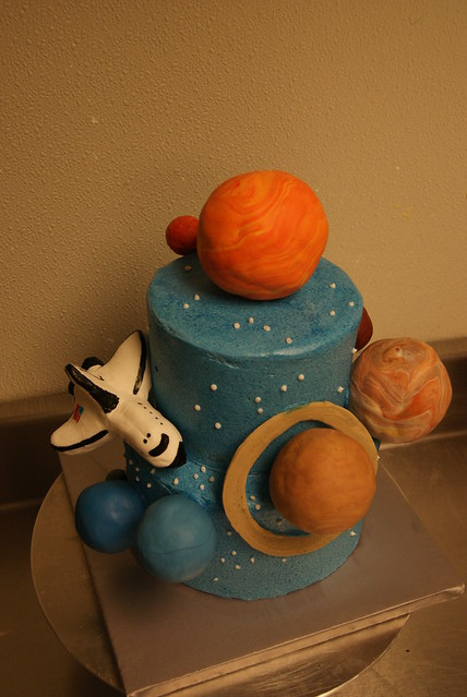1984 Solar System - Pics about space