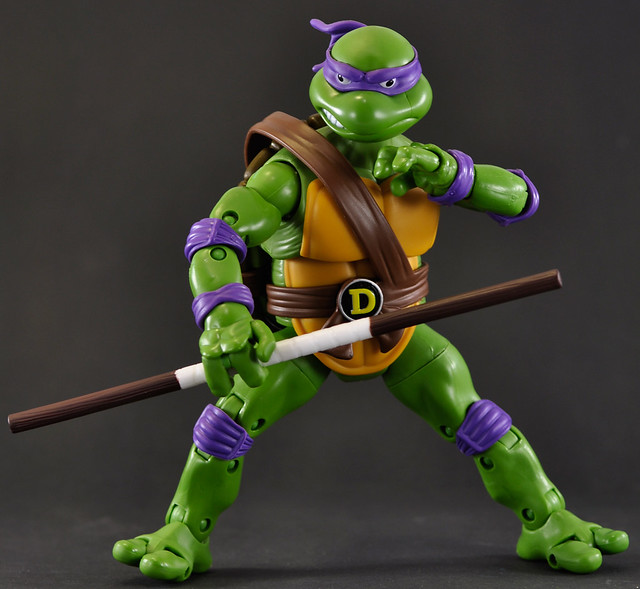 Donatello Tmnt Tmnt cl...