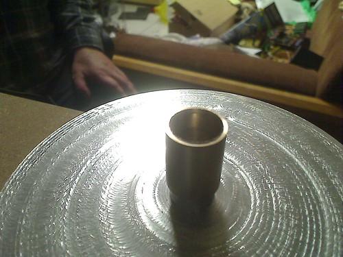 Building my Sailboat Carina from scratch 8117062653_10a57170c4