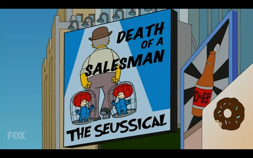 death of a salesman free pdf