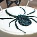 Spider Cake 002