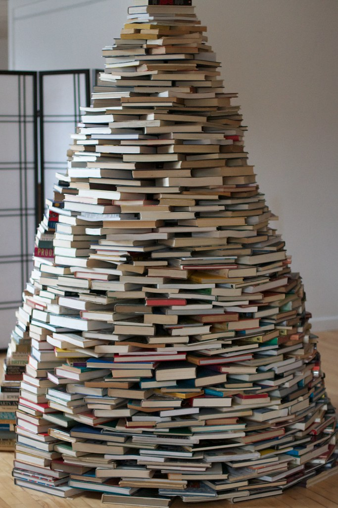 Book Tower Quot Too Big To Fail Quot Is The Name O This