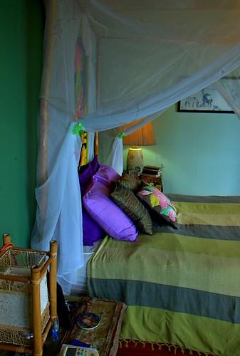 Image Result For Master Bedroom Design
