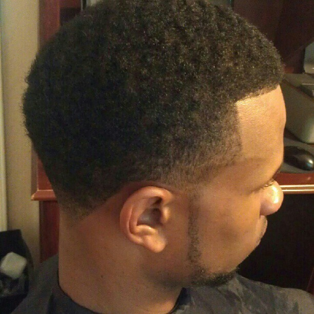 five dollar haircut 5 dollar haircuts text or call 803 371 3117 5 dollar hai 3704