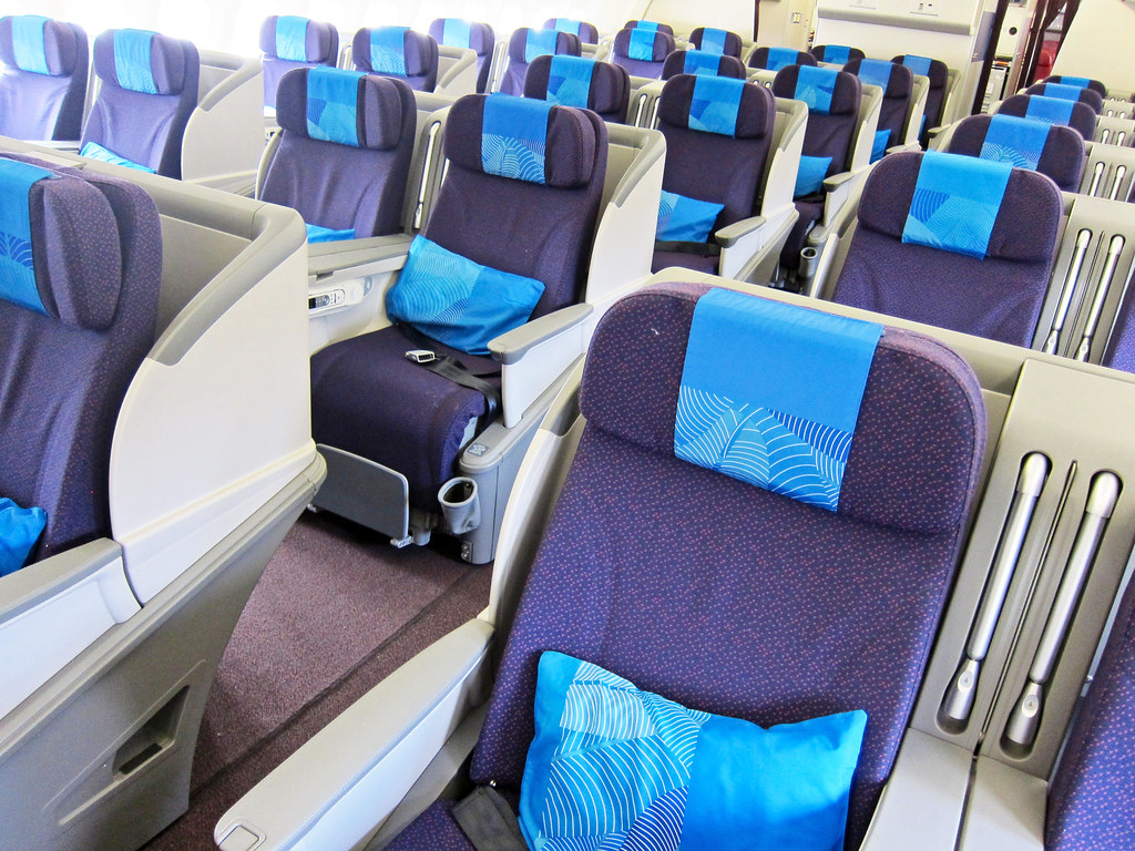 malaysia airlines a330 business class flickr. Black Bedroom Furniture Sets. Home Design Ideas