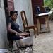 les Femmes des projets PNUD en Haïti