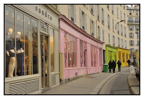 boutiques de paris canal saint martin rog01 flickr. Black Bedroom Furniture Sets. Home Design Ideas