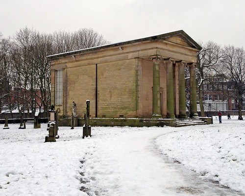 St George's Fields, Leeds | by Tim Green aka atoach