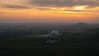 Islamabad, Pakistan Pakistan