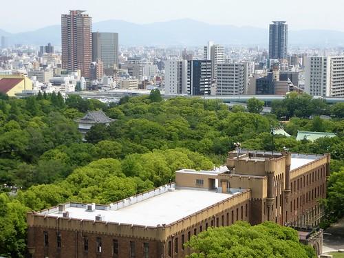 jp16-Osaka-Château (19)