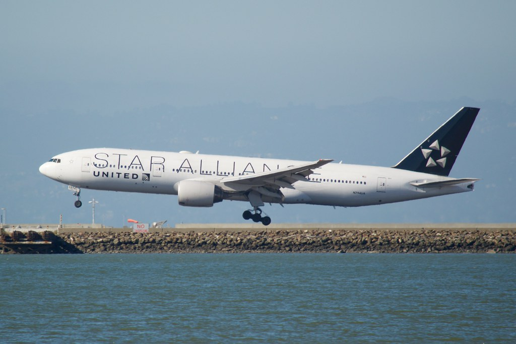 Bildresultat för star alliance