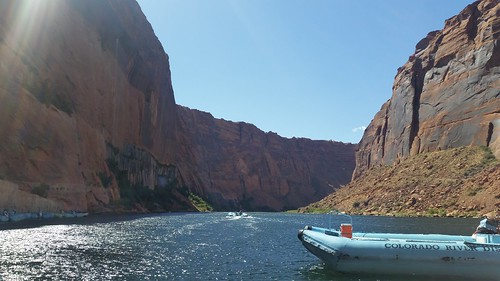 Colorado River Raft Trip S5 090416 (13)