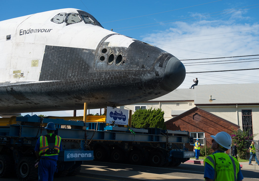 spacecraft space shuttle to replace - photo #7