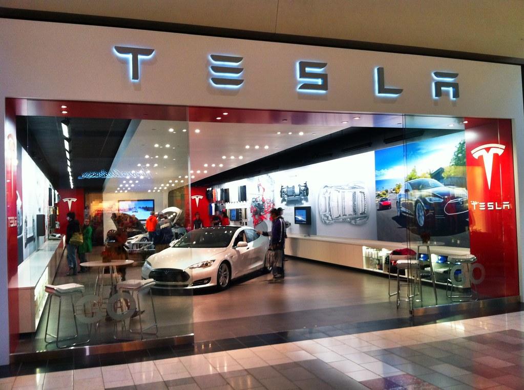 California Dealership Car Sales Agreement