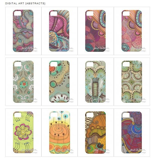 Cell phone case designs view all of my phone case for Cell phone cover design ideas