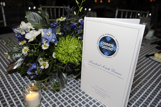 President's Circle Dinner | by Marymount University