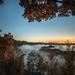 Homer Watson Park Sunrise, Kitchener Ontario