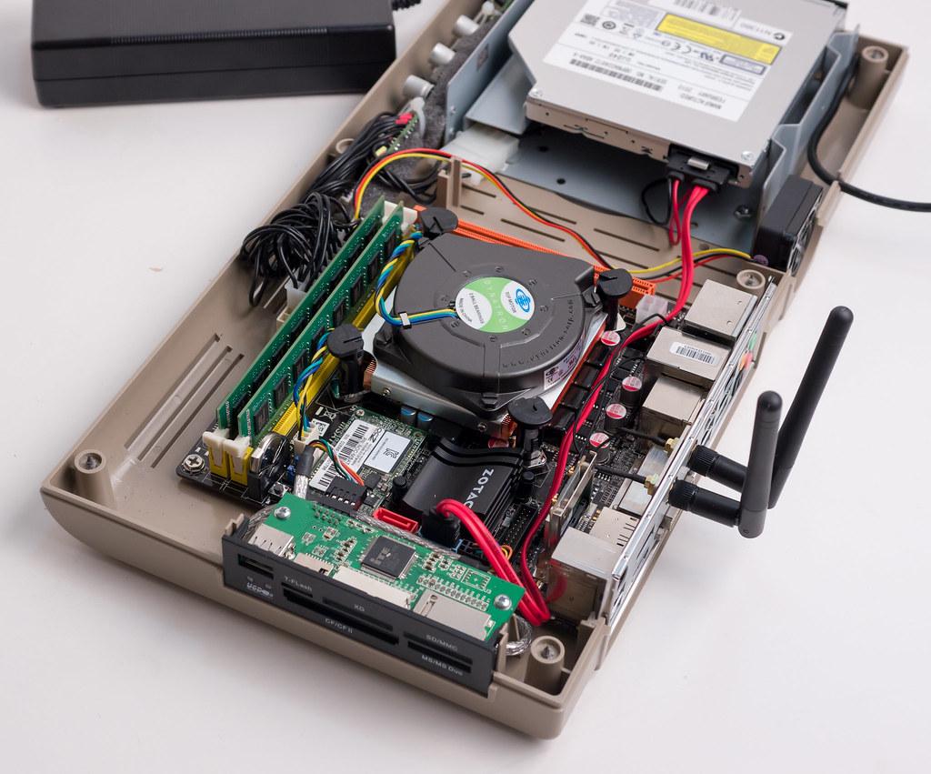 ZOTAC H77ITX-B-E FINTEK USB TREIBER WINDOWS 7