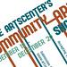 community-art-show-graphic