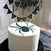 Spider Cake 001