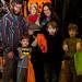 family_halloween_2012