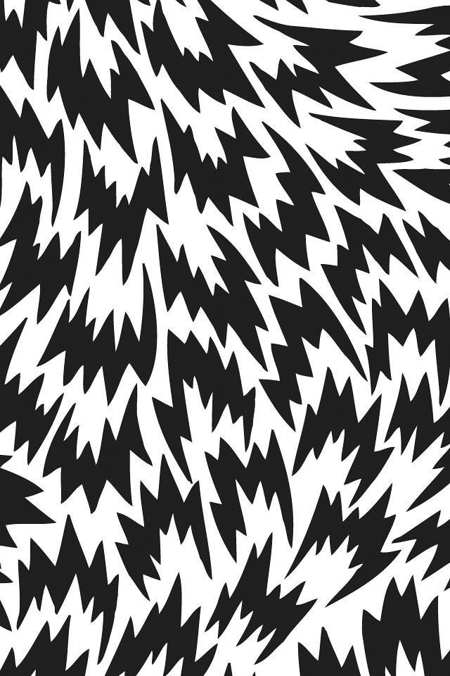 Feedback Design Pattern