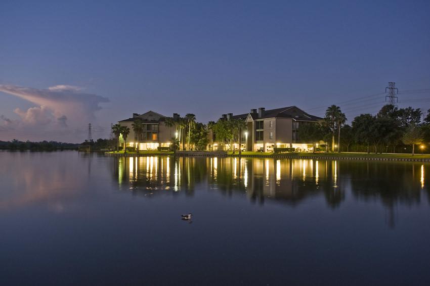 Hidden Lake Apartments Santa Clara Reviews