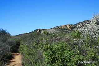 Temescal Canyon to Skull Rock 25 | by Modern Hiker