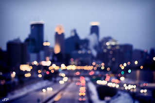 Minneapolis | by SPP - Photography
