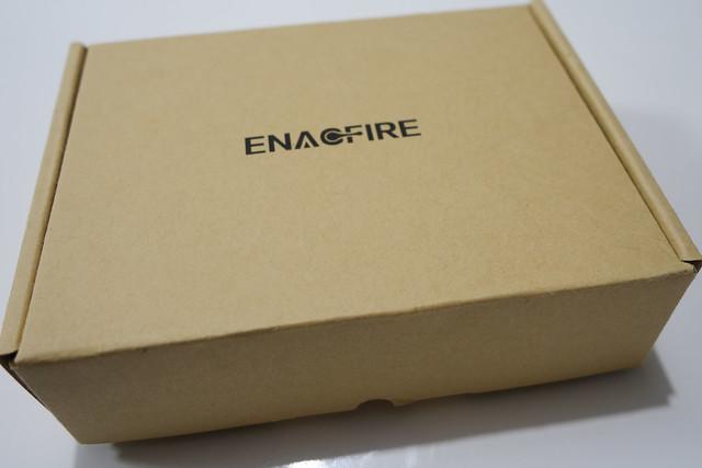EnacFire MicroUSB ケーブル 両端両面挿し リバーシブル USB ケーブル 2本セット 0.3m x1本 1.5m x1本 シルバー ナイロン編み 結束バンド付属 Android スマホ Sony Xperia/シャープ/富士通/京セラ 急速充電ケーブル 18ヶ月保証