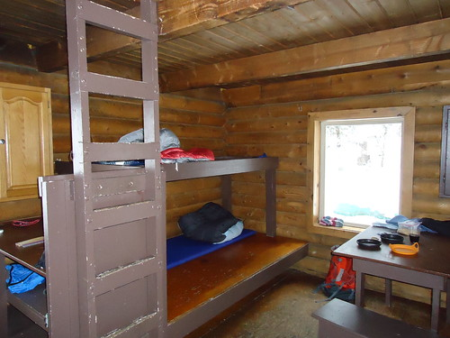 Single Top Bunk Bed Only