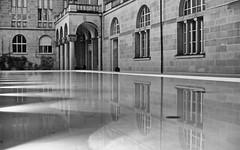 Швейцарская высшая техническая школа Цюриха