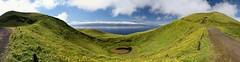 サンジョルジェ島