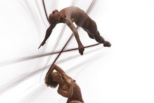Phoenix Dance Theatre | by Royal Opera House Covent Garden