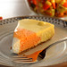 candy corn cheesecake 9