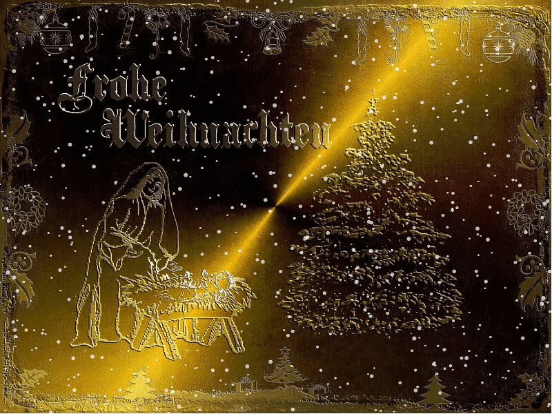 frohe weihnachten animated gif download animated gif. Black Bedroom Furniture Sets. Home Design Ideas