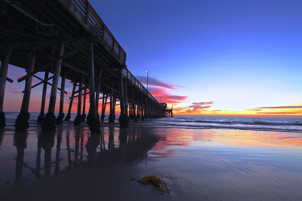 Newport Beach | US