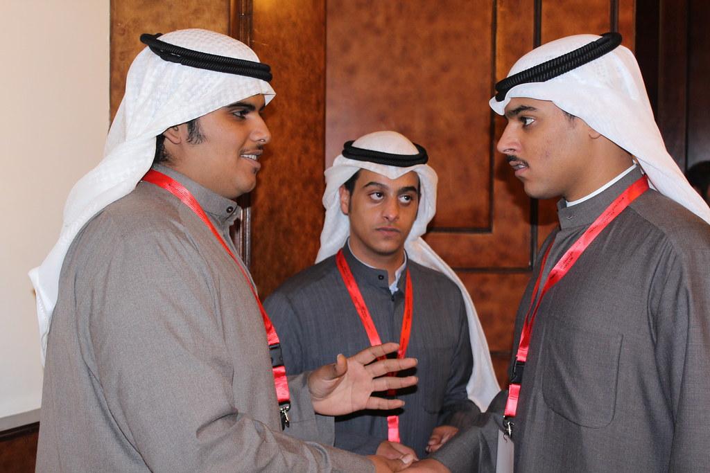 Movenpick Hotel Kuwait Kuwait City Kuwait