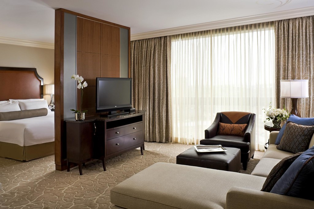 the st regis suite by st regis hotels and resorts