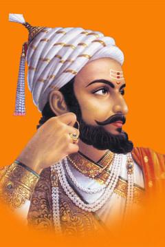 a shivaji maharaj   15ad4097c0959a81e06b6b6dc92d83b7 flickr