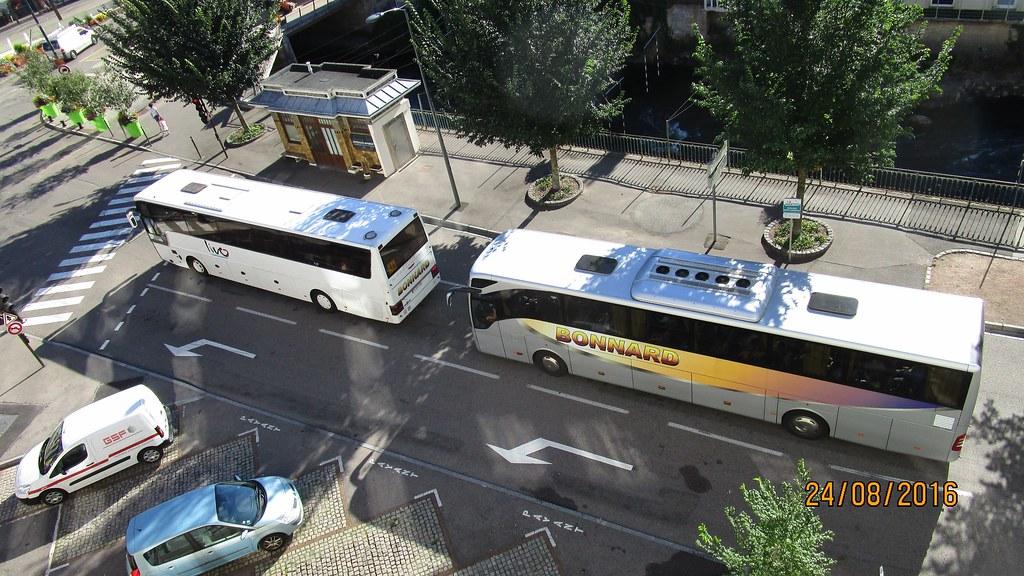 Transports Bonnard - Page 4 29290183215_485703b94f_b